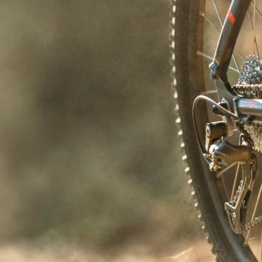 Wie finde ich den richtigen Reifen für mein Mountainbike?
