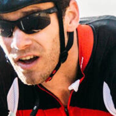 Wie wählt man die richtige Brille zum Radfahren und Laufen aus?