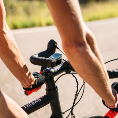 Die richtige Wahl eines Fahrradcomputers