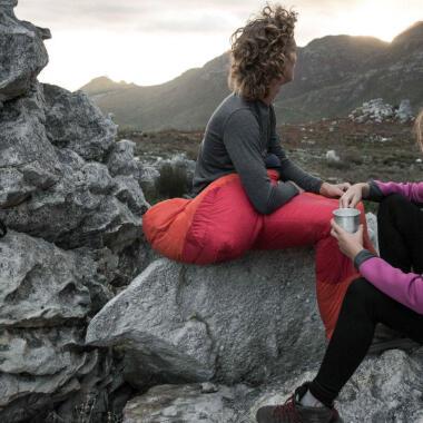 Erfolgreich Biwakieren: Schritt für Schritt ins Outdoor-Abenteuer