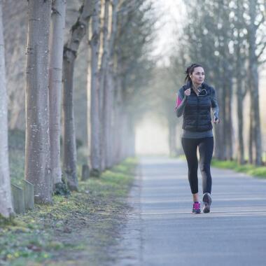 Kennst du Walking? Diese 5 Tipps erleichtern dir den Einstieg