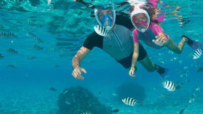 comment-choisir-equipement-snorkeling-randonnee-palmee-subea-decathlon-tb.jpg