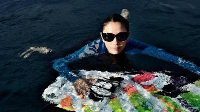 palombaggia_8301477_-_02_-_sunglasses_-_orao_eyewear.jpg-1_-1xoxar.jpg