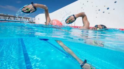 swim_regular_women_men_paddle_quickin_s_8394434cctci_scene.jpg-1_-1xoxar.jpg
