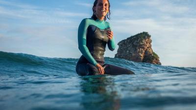int_tribord_2017_surf_woman_wetsuit_fullsuit83854228329503tci_vscene_018.jpg-1_-1xoxar_0.jpg