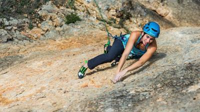 Decathlon Klettergurt Kinder : Kletterausrüstung starke preise simond decathlon