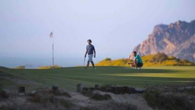 golf_3.jpg