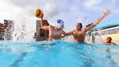 thumbnail-comment-choisir-un-ballon-de-waterpolo.jpg