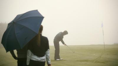 teaser-comment-golfer-en-hiver.jpg