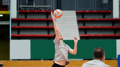 volleyequipematch2.jpg