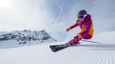decouvrir-le-ski-de-piste.png