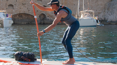 habillement_kayak_stand_up_paddle_itiwit_mobile_0.png