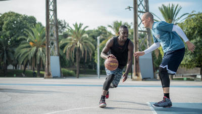 banniere-marque-page-sport-basketball-tarmak-v2.jpg