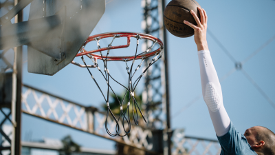 lexiquebasketball.png