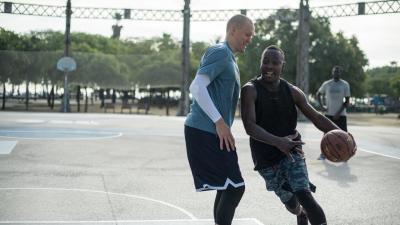 basketball_bienfaits_dans_la_pratique.jpg