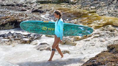 apprendre_surf_seul_v2.jpg