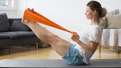domyos_gym-pilates-vignette_3-excellentes-raisons-de-se-remettre-au-pilates.jpg