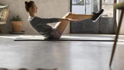 domyos_gym-pilates-vignette_6-grands-principes-pilates.jpg