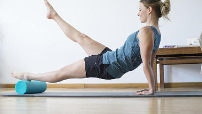 domyos_gym-pilates-vignette_les-bienfaits-du-pilates.jpg