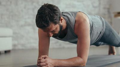 domyos_gym-pilates-vignette_pilates-et-ventre-plat-travaillez-votre-transverse.jpg