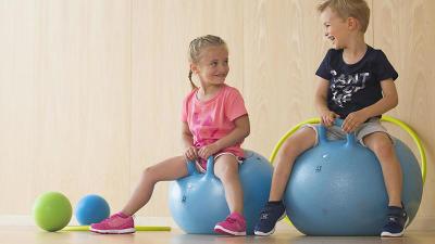 domyos_gym-pilates-vignette_decouvrir-baby-gym.jpg