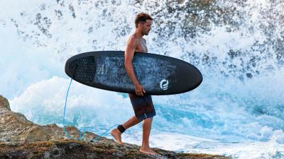 debuuter_surf_shortboard.jpg