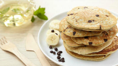 pancakes-banane-chocolat-aptonia-1.jpg