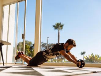 Quels programmes de musculation pour les abdominaux ?