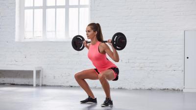 pourquoi-faire-des-squats-1.jpg