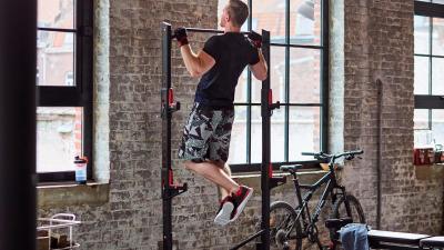 gagner-de-la-force-le-bon-programme-de-musculation-1.jpg
