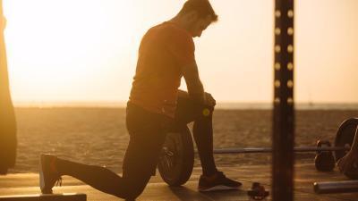 la-musculation-un-sport-adapte-aux-seniors-6.jpg