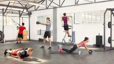 musculation-en-ligne-quelle-machine-pour-quel-muscle-1.jpg
