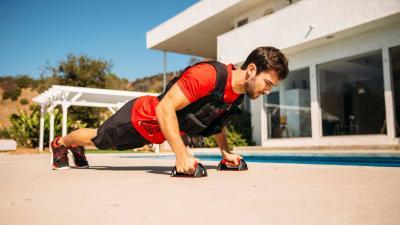exercices-video-push-up-gain-1.jpg