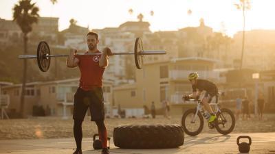 3-conseils-pour-accelerer-la-prise-de-muscle-1.jpg