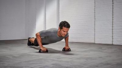 muscler-ses-pectoraux-en-4-exercices-1.jpg
