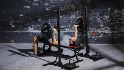 comment-choisir-son-banc-de-musculation-mobile_0.jpg