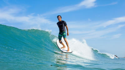 boardshort-surf.jpg