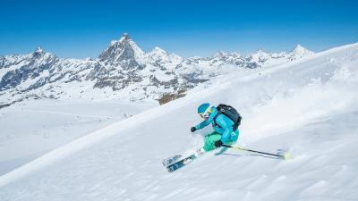 ski_woman_freeride_8370109837349783987038375462839890883992528370049tci_scene_001.jpg-1_-1xoxar.jpg