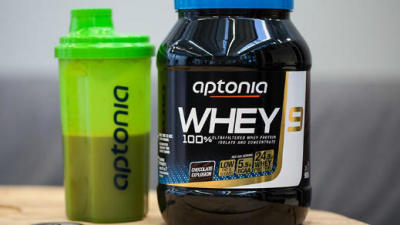 les-proteines-whey-aptonia-1.jpg