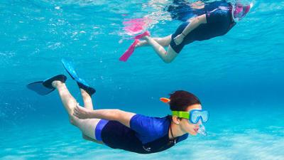 regles-securite-snorkeling-randonnee-palmee-subea-decathlon-tb.jpg
