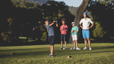 htc_golf_kit_kids_header.jpg