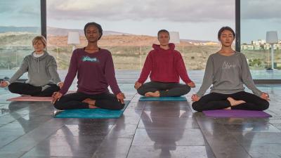 banniere_cc_tapis_yoga_teasing.jpg