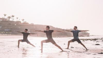banniere-quel-type-de-yoga-choisir-teasing.jpg