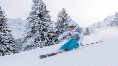 visuel-taille-chaussures-ski.jpg