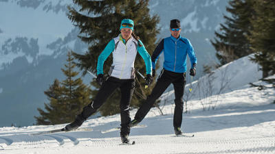 thumbnail_mobile_skidefond_skating_0.jpg