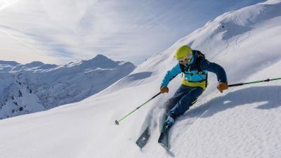 ski_et_snowboard_free_ride8374441837524083744618375242836837683715158371512837004983703648371101tci_scene_004.jpg-1_-1xoxar.jpg
