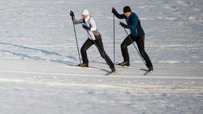 biathlon_0.jpg