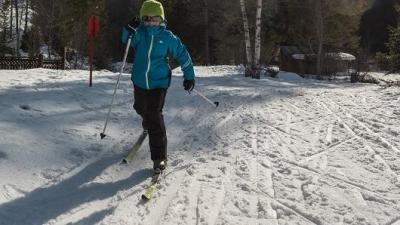ski_de_fond_3.jpg