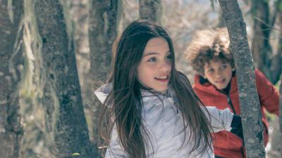 activite-enfant-randonnee-dehors-jardin-montagne-2.jpg