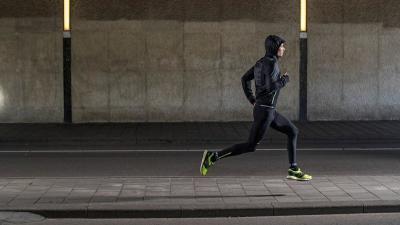 running_3.jpg